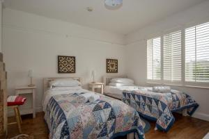 Holiday Home Bolenowe, Дома для отпуска  Wadebridge - big - 7