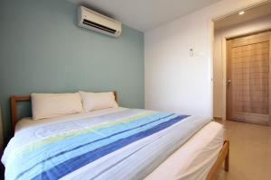 Vista Horizon Melaka, Ferienwohnungen  Melaka - big - 22