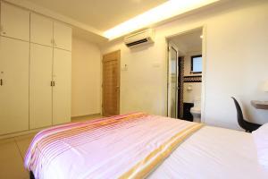 Vista Horizon Melaka, Apartmány  Melaka - big - 18