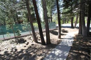 Summit 269, Ferienhäuser  Mammoth Lakes - big - 17