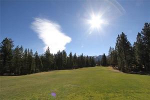 Summit 287, Case vacanze  Mammoth Lakes - big - 9