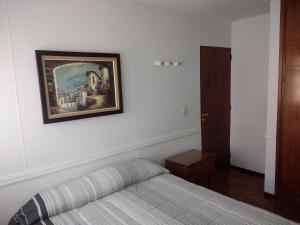 Hostel Casa de Gabo