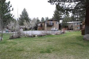 Wild Flower 29, Dovolenkové domy  Mammoth Lakes - big - 12