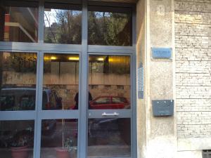 Vaticano 21 Guest House, Guest houses  Rome - big - 41