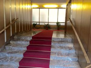 Vaticano 21 Guest House, Guest houses  Rome - big - 43