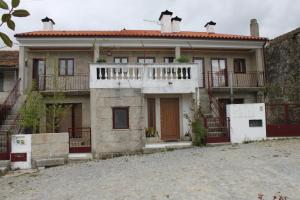 S.Joao Country House