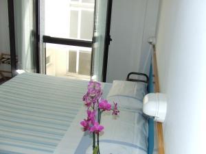 Hotel Morotti, Szállodák  Misano Adriatico - big - 33