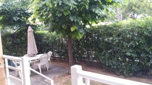 Le Felicita, Апартаменты  Кань-сюр-Мер - big - 7