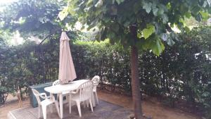 Le Felicita, Апартаменты  Кань-сюр-Мер - big - 5