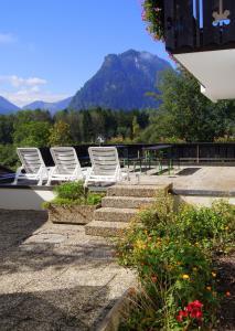 obrázek - Bavarian Holiday Hideaway