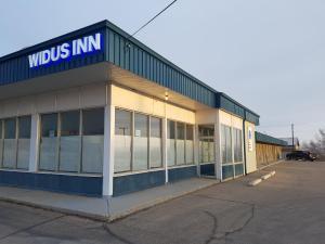 Widus Inn