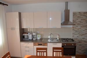 Apartment Ana Skale, Апартаменты  Сень - big - 27