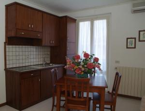 obrázek - C.A.V. Residenza Prisco