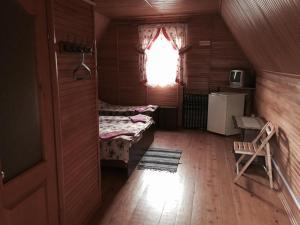 Гостевой дом Теремок - фото 6