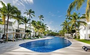 Occidental Punta Cana - All Inclusive Resort - Barcelo Hotel Group