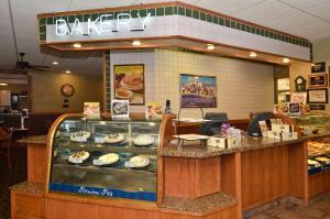 Best Western Angus Inn