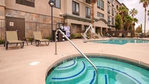 Best Western Plus Saint Rose Parkway/Las Vegas South