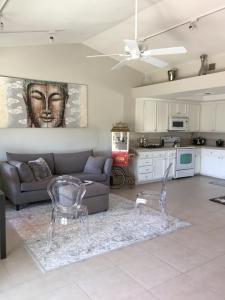 obrázek - Palm Desert Villa