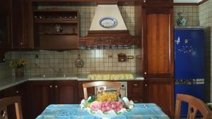 obrázek - Appartamenti Mulino