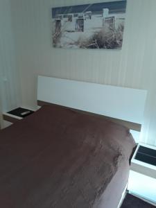 Butas Apartment