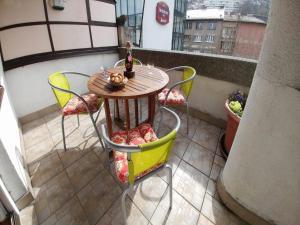 Apartment Ladybug - фото 7
