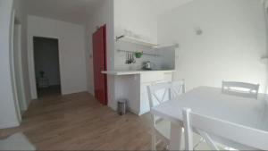 Apartment Perkova III/9