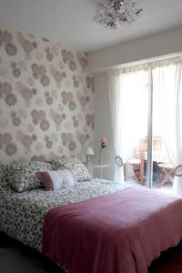 Lovely lofts 3, Apartmány  Alicante - big - 10
