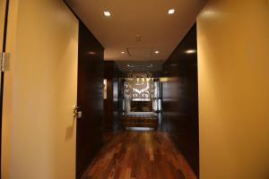Отель Достык - фото 6