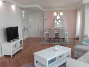 Lovely lofts 3, Apartmány  Alicante - big - 24