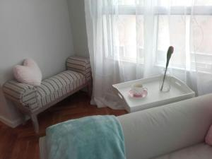 Lovely lofts 3, Apartmány  Alicante - big - 29