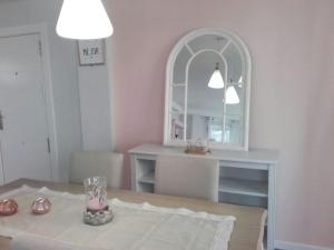 Lovely lofts 3, Apartmány  Alicante - big - 31