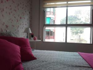 Lovely lofts 3, Apartmány  Alicante - big - 34