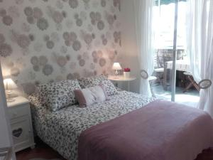 Lovely lofts 3, Apartmány  Alicante - big - 41
