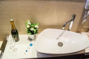 Hotel San Clemente