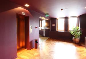 Отель Достык - фото 21