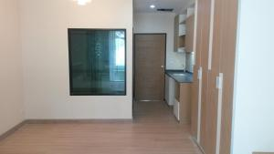 Studio 44, Apartments  Nai Thon Beach - big - 22
