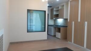 Studio 44, Apartments  Nai Thon Beach - big - 3