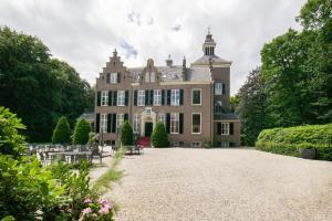 Landgoed Zonheuvel