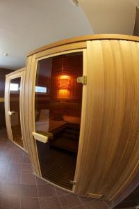 Hotel City Inn(Budapest)