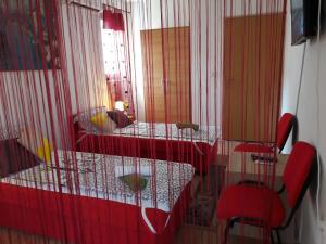 Apartment Little Nest