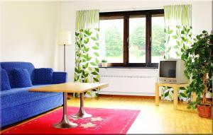 Fjordhotellet, Aparthotels  Lysekil - big - 3