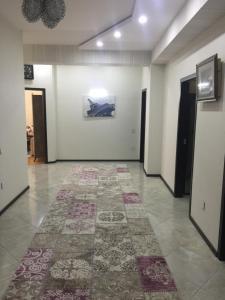 Апартаменты Нихад - фото 5