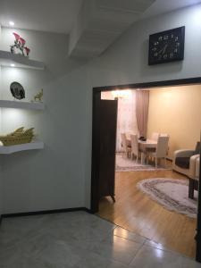 Апартаменты Нихад - фото 7