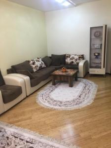 Апартаменты Нихад - фото 10