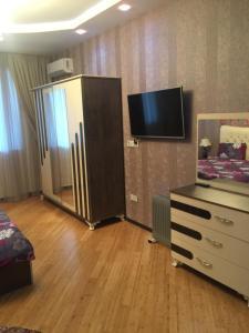 Апартаменты Нихад - фото 15