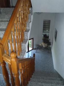 Apartments IDA Sucuraj, Appartamenti  Sućuraj - big - 67