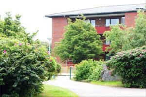 Fjordhotellet, Aparthotels  Lysekil - big - 9