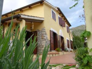 Nearby hotel : La Corte Essena B&B