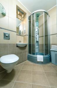 Modern Apartments - фото 6