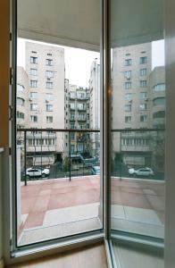 Modern Apartments - фото 8